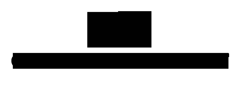 Cof Logo New2013